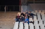 Kreeka 0-1 Eesti