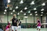S. Augur Enemat 9-3 S. Tartu Ravens