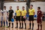Eesti 4-5 Läti