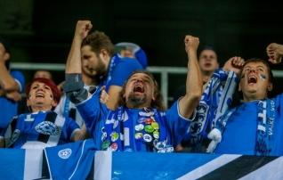 Tule ja mängi kaasa! Soccernet.ee korraldab Meistrite liiga õhtu eel vutimälumängu  (TÄNA!)