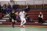 Tallinna Augur Enemat 10-6 Tartu Ravens Futsal