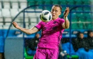Hunt, Munskind ja Tülp kandideerivad Läänemaa aasta sportlaseks