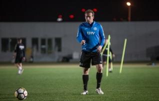 Loe järele: Soccernet.ee koondisega Kataris  (lõppsõna!)