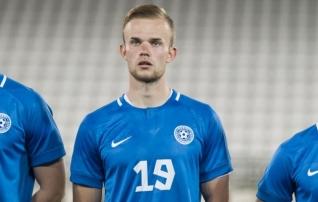 Koskor: Eestis võid olla ühekülgne ja lüüa 20 väravat, aga rahvusvahelisel tasemel nii ei saa