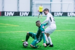 Taliturniir 2019: FC Flora vs FCI Levadia 0-0