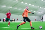 Taliturniir 2019: Viljandi JK Tulevik vs FC Elva