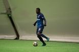 Taliturniir: FC Kuressaare vs Paide Linnameeskond