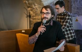 Joosep Susi: Pidepunkte jalgpalli ajalisuse kohta