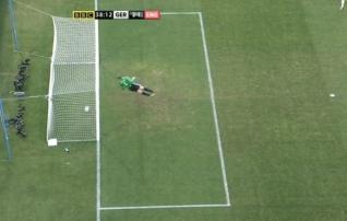 Ott Järvela | Kui julge on jalgpall enda vigade tunnistamises?