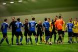 TT: Viljandi JK Tulevik vs JK Tallinna Kalev