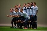 TT: FC Elva - FC Kuressaare