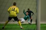 TT: Tallinna FCI Levadia - Paide Linnameeskond