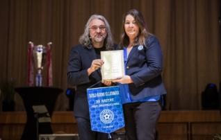 Eesti ametnik määrati eurosarja finalistide kohtumisele