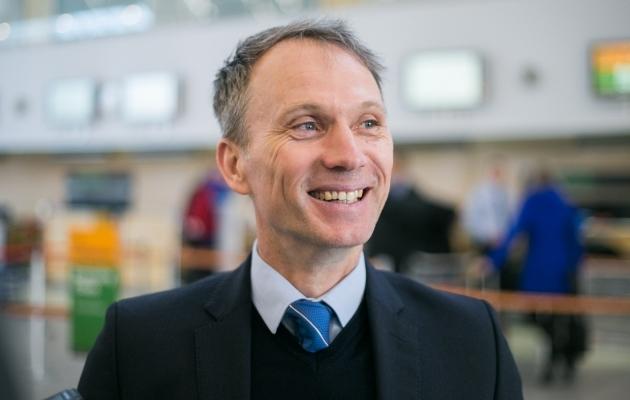 Pikk ette (ja ise järele) | Kuidas peaks Eesti koondis mängima esimeses valikmängus?