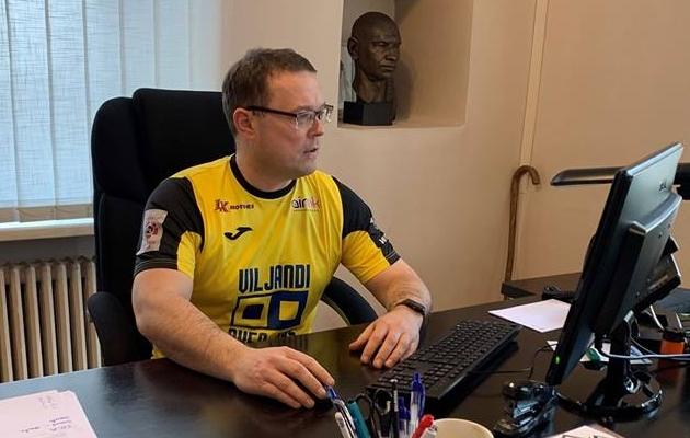 Ametlik: Paide ja Viljandi on jalgpallilinnad
