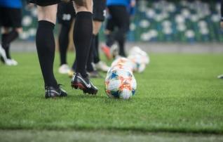 LIVE! Soccernet.ee koondisega Põhja-Iirimaal – uudised, fotod, videod ja põnevad lood  (Eesti jääb EM-valiksarjas võõrsil kuivale?)