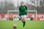 Superkarikas 2019: Tallinna FC Flora - Pärnu JK