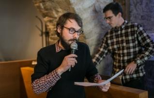 Joosep Susi: Omadusteta mees
