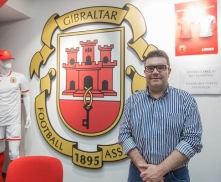 Intervjuu | Gibraltari alaliidu peasekretär: klubid peavad arvestama ka koondise huvidega