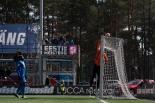 PL: Nõmme Kalju FC - Tartu JK Tammeka