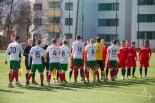 EL: Tallinna JK Legion - FC Elva