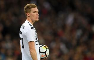 Välismaa 20.04 | Loe järele: Leipzig astus ühe jalaga Meistrite liigasse