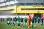 PL: Tallinna FC Flora - FC Kuressaare