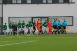 EL: Tallinna FC Flora - Tartu JK Welco