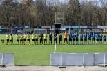 EL: JK Tallinna Kalev U21- Kohtla-Järve JK Järve