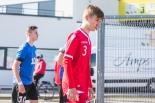 U17 Eesti - Liechtenstein