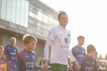 KV: JK Tabasalu - FC Elva