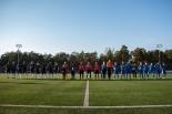 KV: Nõmme Kalju FC - Tartu JK Tammeka