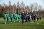 KV: Paide Linnameeskond - Tallinna FCI Levadia