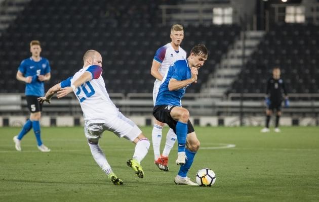 4388079e2fc Video: Dmitrijev lõi värava ja aitas Okžetpesi võidule