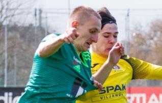 Pavel Marin: ma pole rahul, et olen rotatsioonimängija