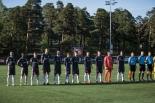 PL: Nõmme Kalju FC - FC Kuressaare