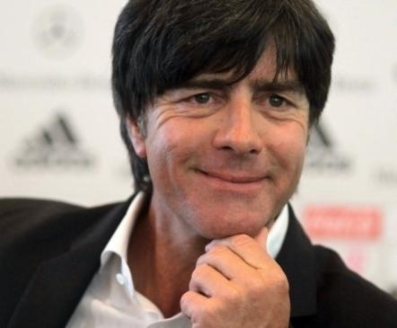 Löw avaldas Saksamaa koosseisu eelseisvaks mänguks Eestiga  (Götze, ter Stegen ja Kroos puudu)