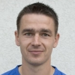 Andrei Stepanov. Foto: EJL