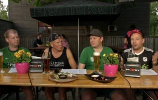 Fännid baaris | Kes on halvim mängukorraldaja?