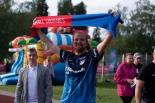 PL: Paide Linnameeskond - Viljandi JK Tulevik