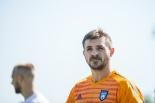 PL: Maardu Linnameeskond - Tallinna FC Flora
