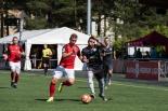 PL: Nõmme Kalju FC - JK Narva Trans