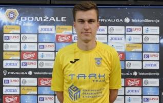 AMETLIK: Käit lahkus Fulhamist ja liitus Sloveenia tippklubiga