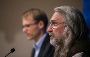 LOE JÄRELE: Koondise treenerid astusid tagasi, Pohlak selgitas asjaolusid