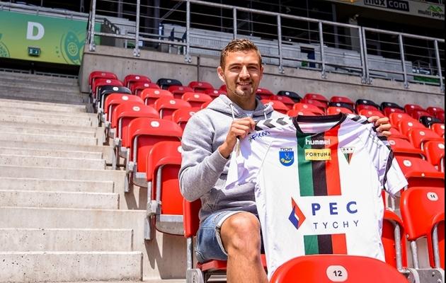Ametlik: Kallaste vahetas Poolas klubi