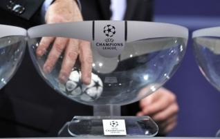 LIVE: Meistrite liiga ja Euroopa liiga 2. eelringi loosimine: Eesti tippklubidele loositakse võimalikud vastased  (kell 13.00)