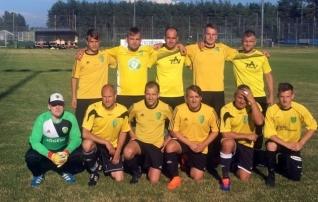 30-aastase turniiri punane latern Jõgevamaa alistas liidermaakonna
