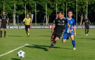 Eurosarjade mängudega tehakse Eestis algust 9. juulil