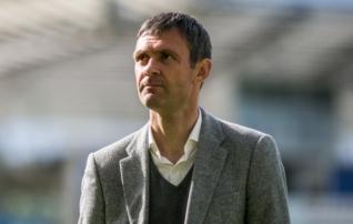 Levadia endine juhendaja valiti Poola kõrgliiga kuu treeneriks