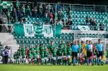 FC Flora - FK Radnicki Niš